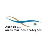 Agence des Aires Marines Protégées