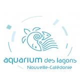 Aquarium des Lagons