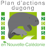 PNA Dugongs