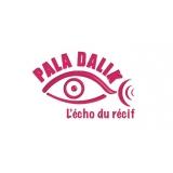 Pala Dalik