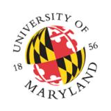 Université Marynland